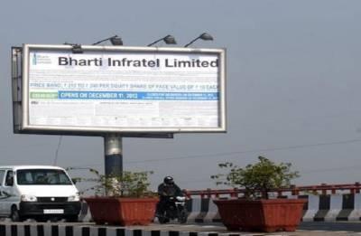 Bharti Infratel, Indus Tower merger deal gets SEBI nod