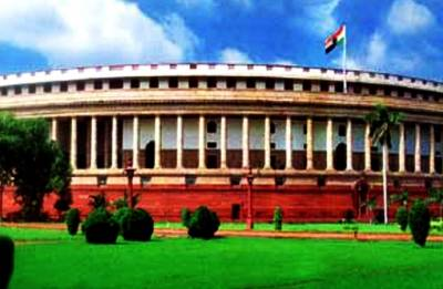 Day 6   Parliament passes Economic Offenders Bill