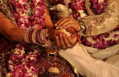 Registration of NRI marriages mandatory: Government