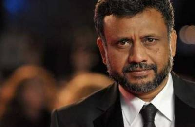 Not taking any political side with 'Mulk': Anubhav Sinha