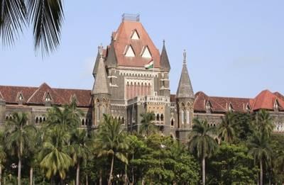 HC upholds Maharashtra state eligibility rules for medical admissions