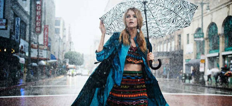 Monsoon fashion trend tips (Representative Image/Skymetweather)