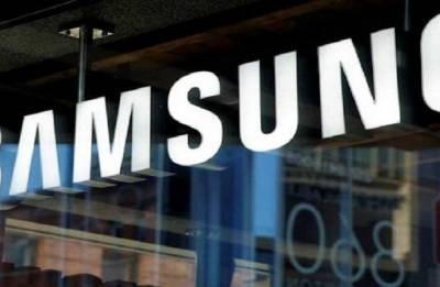 Samsung Galaxy Tab S4 Note 9 launch nears
