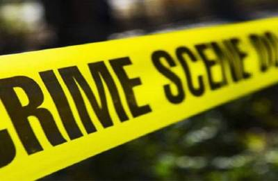 Five Indian-origin persons charged over slashing incident in Singapore