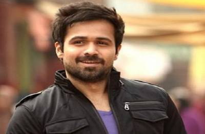 It will be a thrilling, edge-of-the seat experience: Emraan on Netflix debut