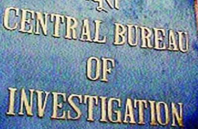 CBI takes over investigation into Bihar shelter home case
