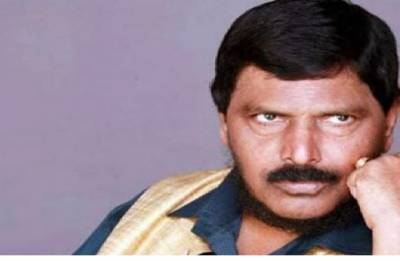 Athawale seeks removal of Justice Goel as NGT chairman