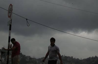 Uttar Pradesh rains claim 69 lives in last four days