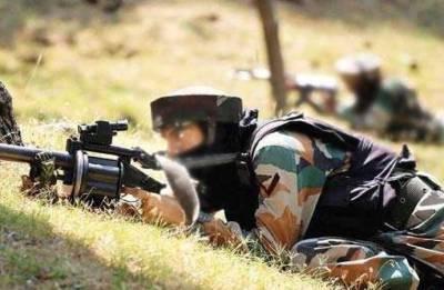 32 civilians, 41 security men killed in militancy-related violence in Kashmir