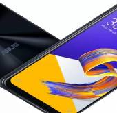 Asus Zenfone 5Z with 256GB variant on sale today for first time
