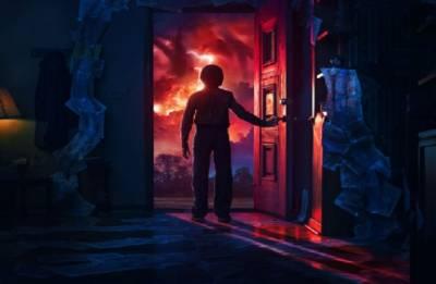 'Stranger Things' season three delayed, confirms Netflix