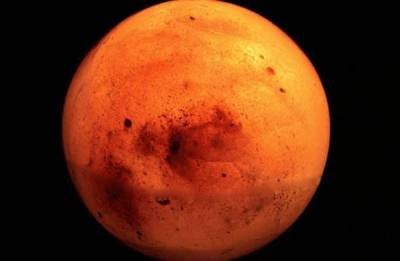 Watch Mars turn brightest as it approaches closest to earth in 15 years today