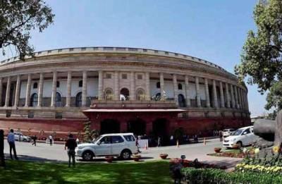 Parliament Monsoon Session: Lok Sabha grants more time to jt panel on Citizenship Amendment Bill