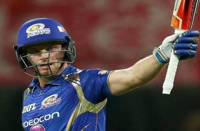 India an outstanding Test match team, says Buttler