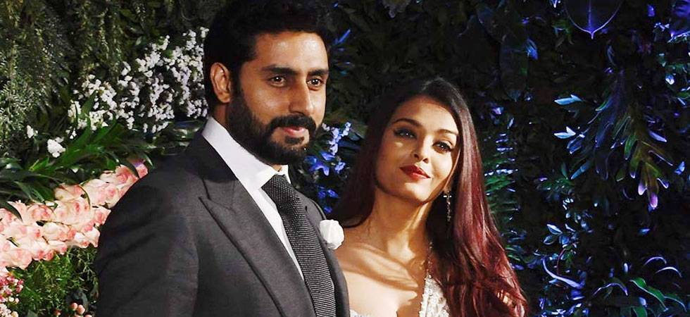 Aishwarya Rai back together with Abhishek Bachchan with THIS flick (file photo)