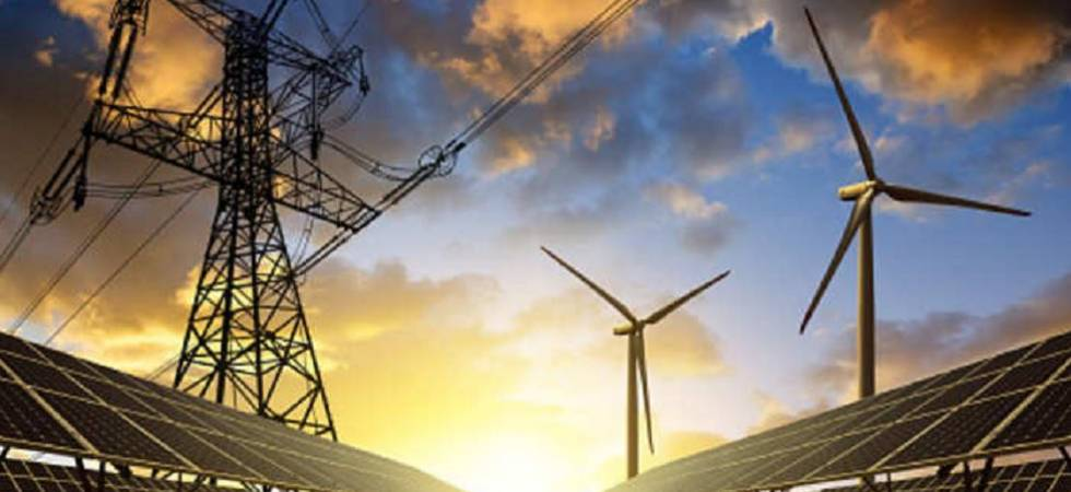 US signs MoU with India for 41 MW power project in Andhra (Representative Image)