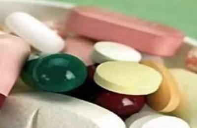 Uttar Pradesh-based company found supplying ayurvedic drug with Viagra