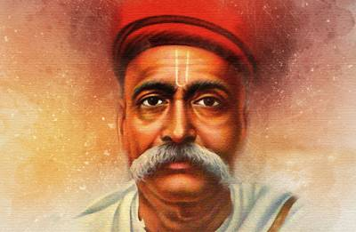 Lokmanya Tilak Death Anniversary: Famous quotes by Lokmanya that will motivate you