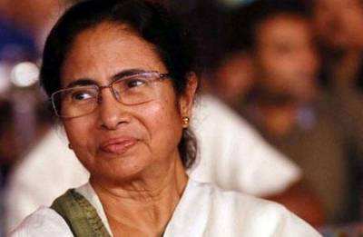 Not vying for PM post, BJP nervous because of Opposition unity, says Mamata Banerjee