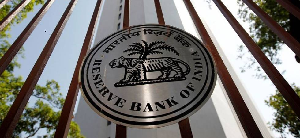 RBI plans internal group to review timings of various market segments (File Photo)