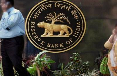 RBI hikes repo rate by 0.25 per cent to 6.5 per cent on inflationary concerns