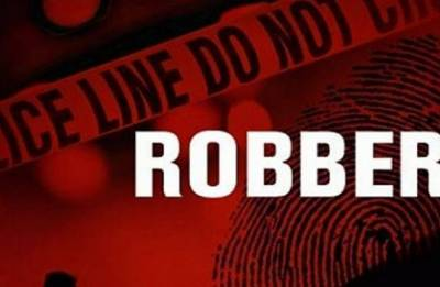 Bangladeshi man disguised as Sikh to rob pawn shop arrested in Singapore