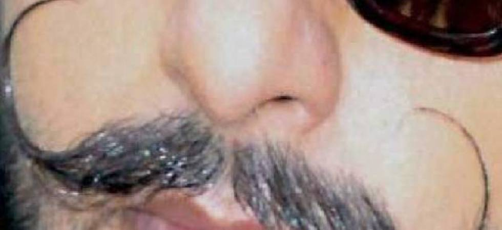 Gujrat: Rajputs, Dalits clash over youth sporting moustache (Representative image)