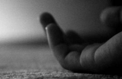 Man kills daughter who wanted inter-caste marriage