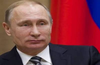 Russia now targeting elections in India, Brazil: Oxford expert