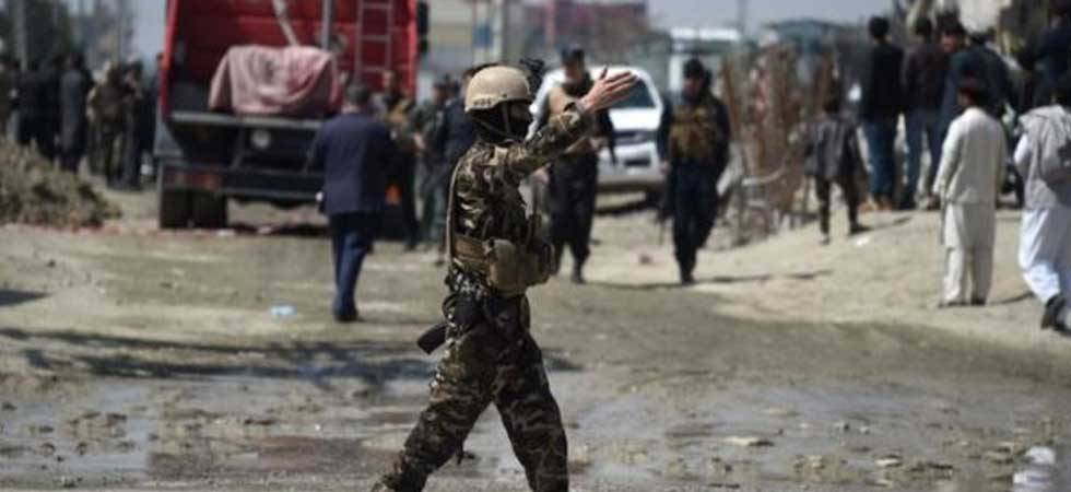 Indian among foreign nationals abducted, killed by terrorists in Kabul (Representational Photo)
