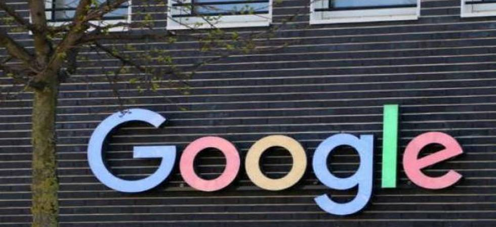 Censored Google search engine 'dragonfly' for China? Employees, politicians, users unhappy about it (File Photo)
