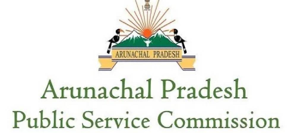 Arunachal Pradesh: 39 APCS officers promoted