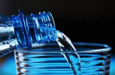 572 licensed water trolleys in north Delhi found 'violating' health norms, seized