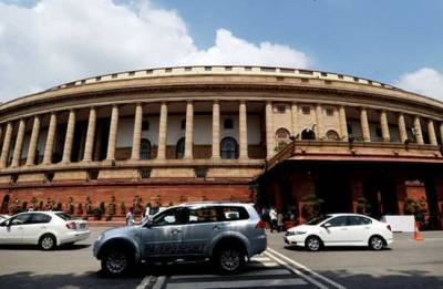 Lok Sabha passes bill to give constitutional status to NCBC