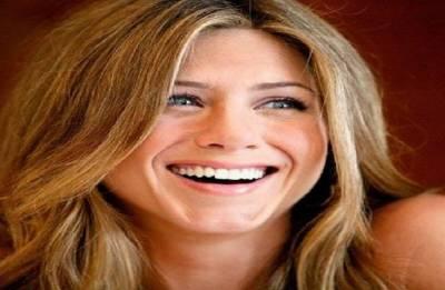 Jennifer Aniston up for 'Friends' reunion