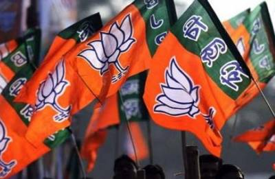 BJP must keep off fishing in troubled waters in Assam and West Bengal