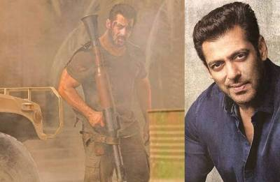 Blackbuck poaching case: Salman Khan seeks PERMANENT permission to travel abroad; court to rule today