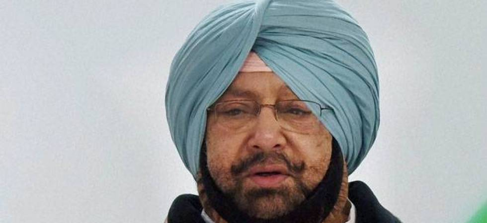 Property registration documents available for free in Punjab (File photo)