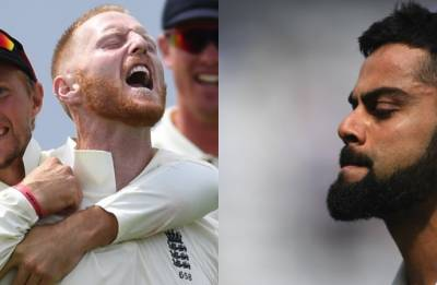 England vs India 1st Test: Virat Kohli and co suffer heartbreaking defeat in series opener
