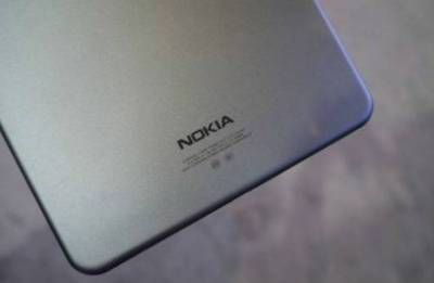 Nokia 6.1 to launch in India soon; know expected specs, price and more