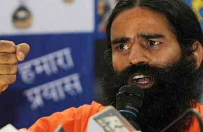 Thought for the Weekend: New York Times bet on Baba Ramdev for India's PM post