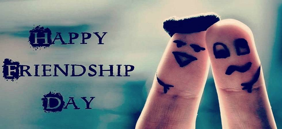 Friendship Day 2018: Best quotes that will make your day (Representational Image)