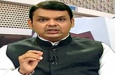 All constitutional obligations for Maratha reservation to be completed by November: Fadnavis