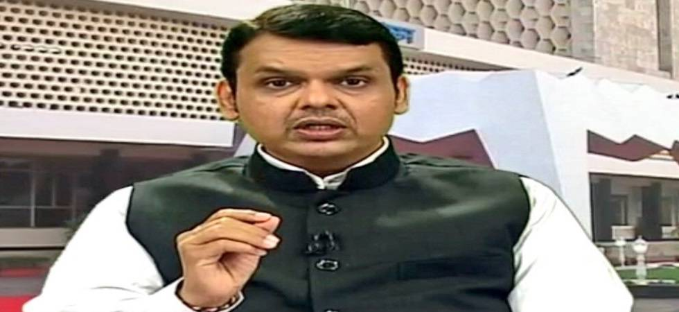 All constitutional obligations for Maratha reservation to be completed by November: Fadnavis (Photo: Facebook)