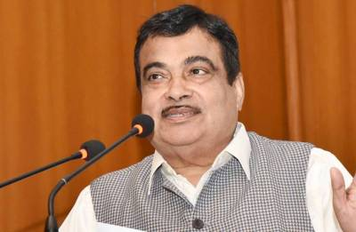 Nitin Gadkari's big confession on Maratha quota stir: There are 'no jobs', reservation will do no good