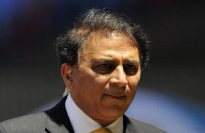Will take government's advice: Gavaskar on attending Imran's swearing-in