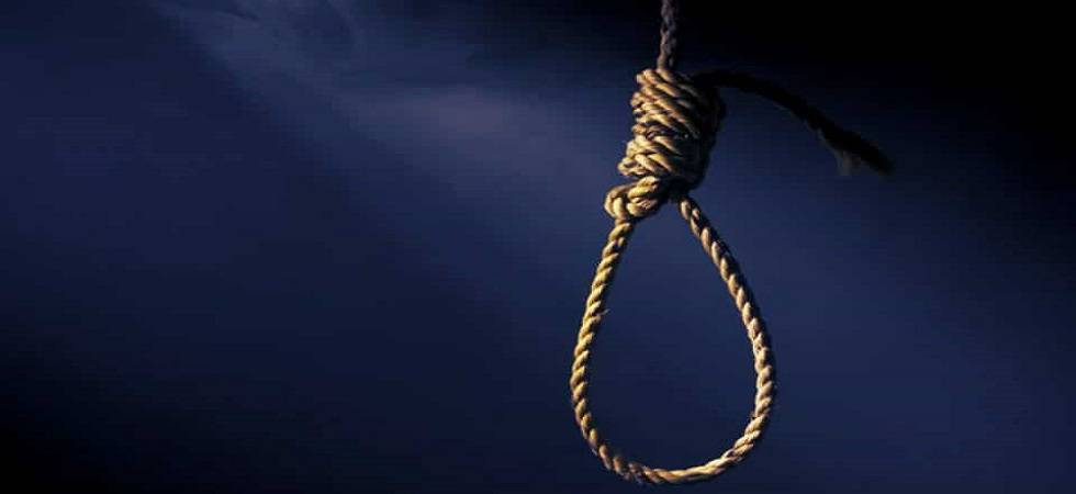 Debt-ridden farmer commits suicide in Rajasthan (Representational Image)