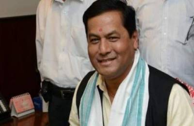 Assam government to recruit over 3,000 doctors