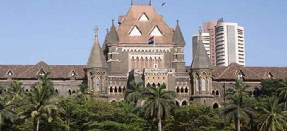 Place on record progress on three storm water pumping stations: HC