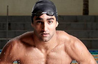 Asian Games: More motivated than ever says Sandeep Sejwal